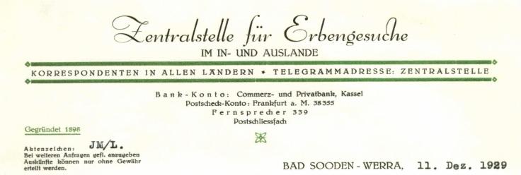 Zentralstelle-fuer-Erbengesuche