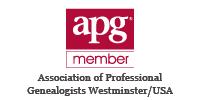 apg-logo-westminster
